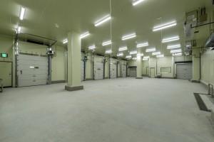 06.1F前室(1-1)