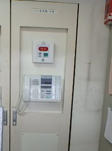 P1250078